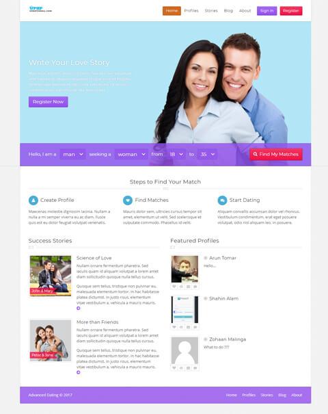 najbolje malezijske web stranice za upoznavanja
